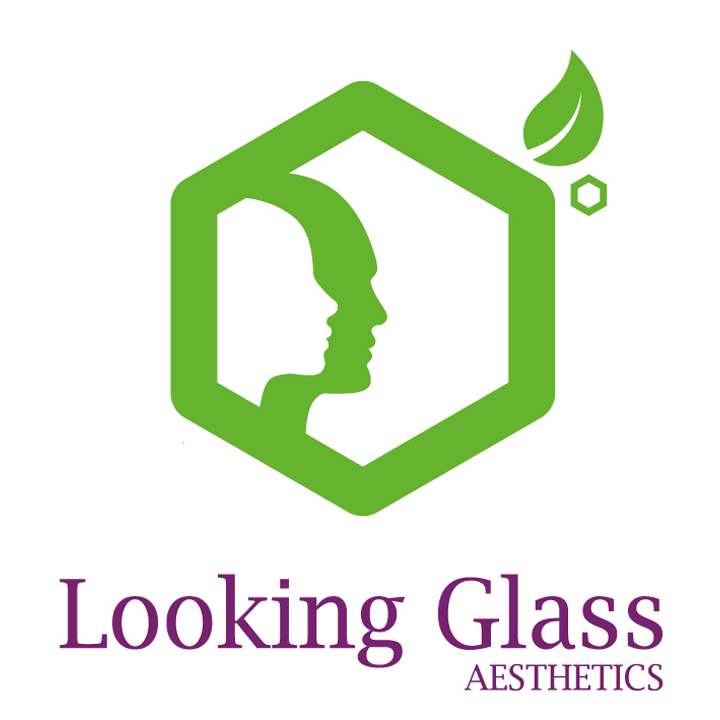 Looking Glass Aesthetics beauty shop in Stratford-upon-Avon
